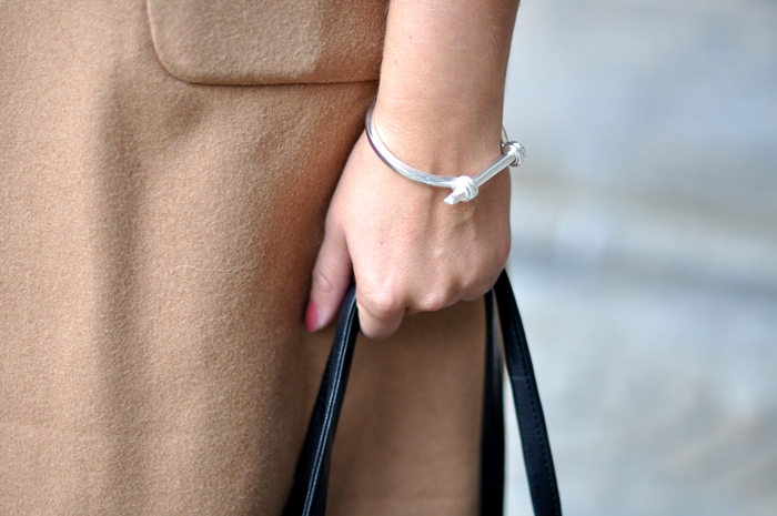 outfit beanie nike free zara H&M Trend sans online bracelet afterdrk