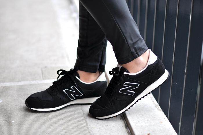 new balance leather 373