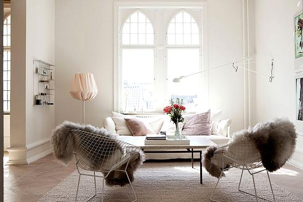 interior white sffte