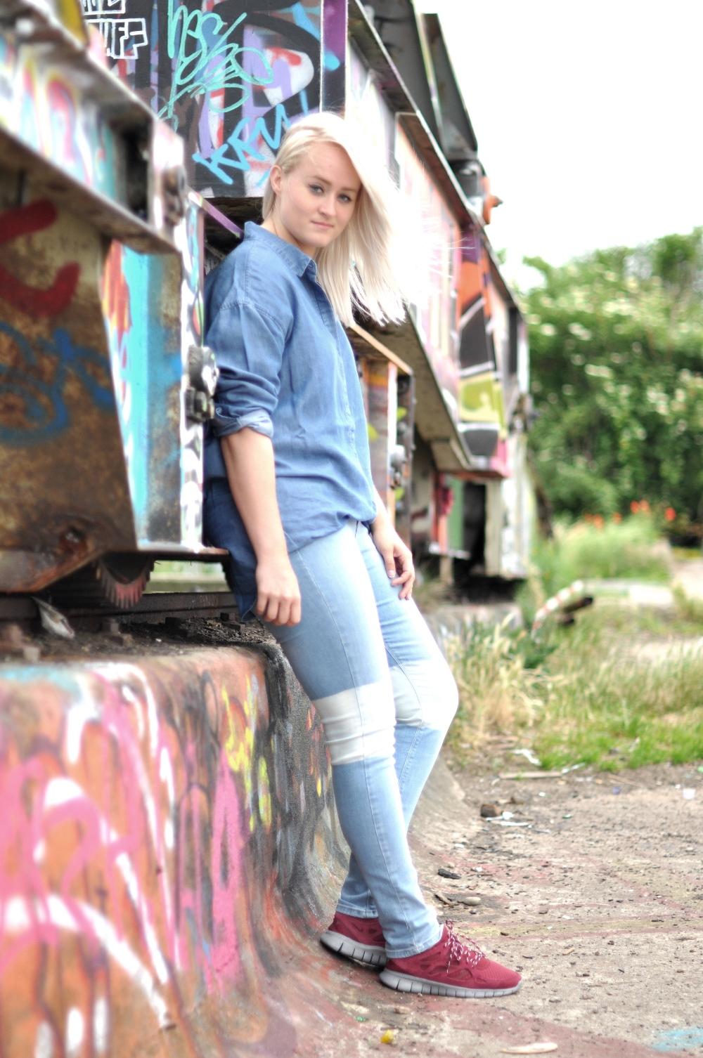 innovative design cb53a a4507 ebay nike free mit jeans f2c26 ca5b0