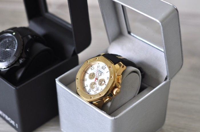 KYBOE WATCH HORLOGE GIVEAWAY SFFTE (2)