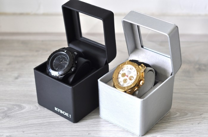 KYBOE WATCH HORLOGE GIVEAWAY SFFTE (3)