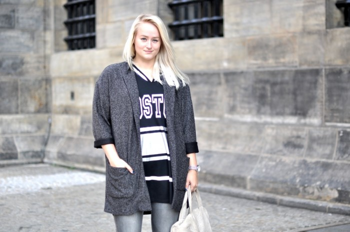 OUTFIT RIVER ISLAND JACKET ISABEL MARANT BRIAN SNEAKERS ALEXANDER WANG ROCCO (2)