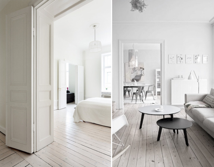 SIXFEETFROMTHEEDGE INTERIOR INSPIRATION WHITE (2)