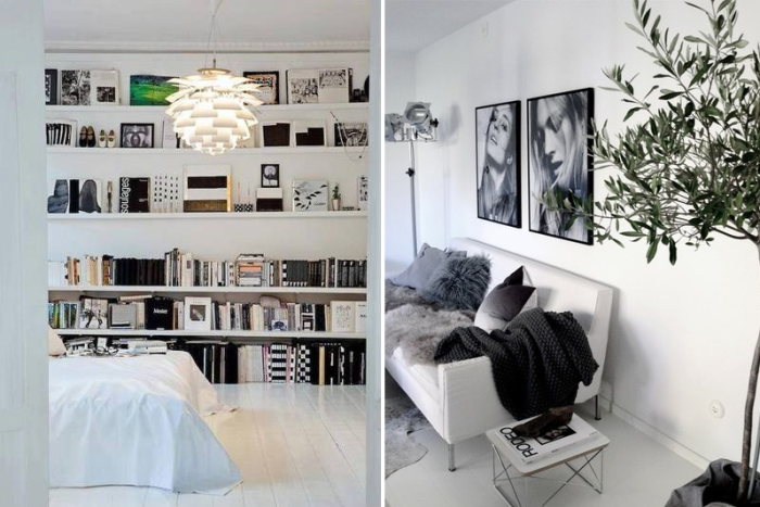 SIXFEETFROMTHEEDGE INTERIOR INSPIRATION WHITE (4)