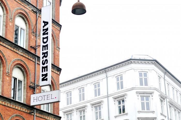 ANDERSEN HOTEL (1)