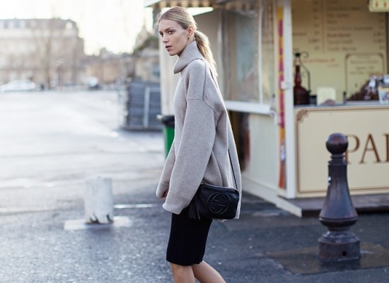 INSPIRATION SIXFEETFROMTHEEDGE STREETSTYLE SFFTE (2)