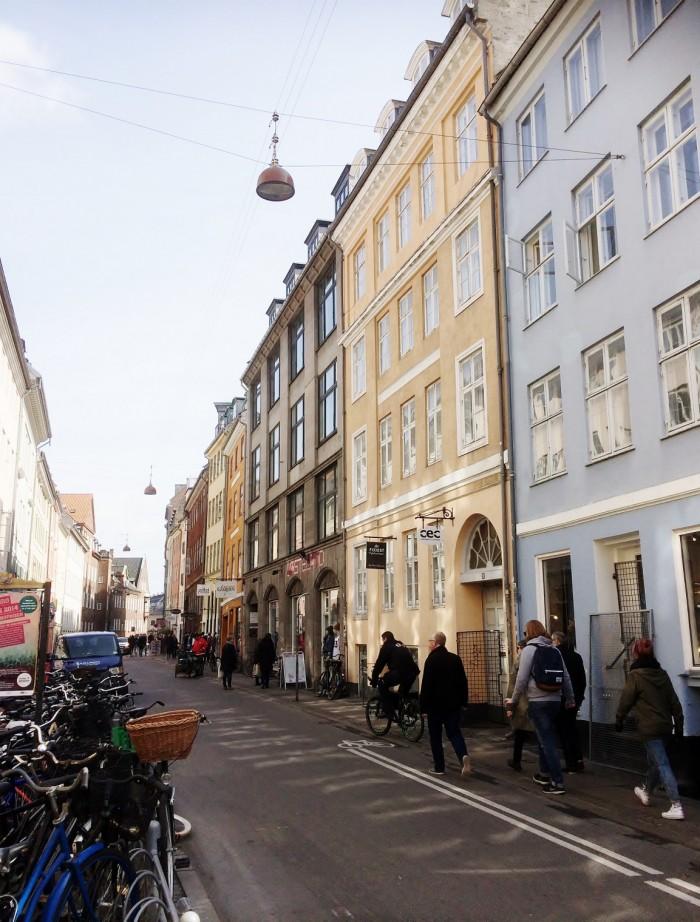 COPENHAGEN LAHME MUSIK EXPORT DENMARK SFFTE (1)