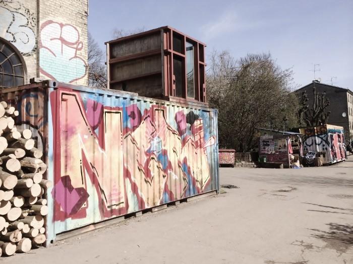 COPENHAGEN LAHME MUSIK EXPORT DENMARK SFFTE (10)
