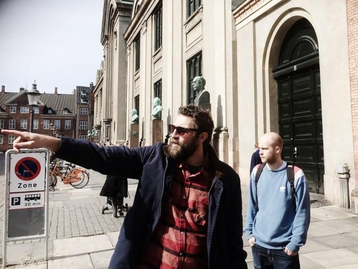 COPENHAGEN LAHME MUSIK EXPORT DENMARK SFFTE (12)