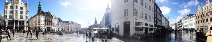 COPENHAGEN LAHME MUSIK EXPORT DENMARK SFFTE (2)