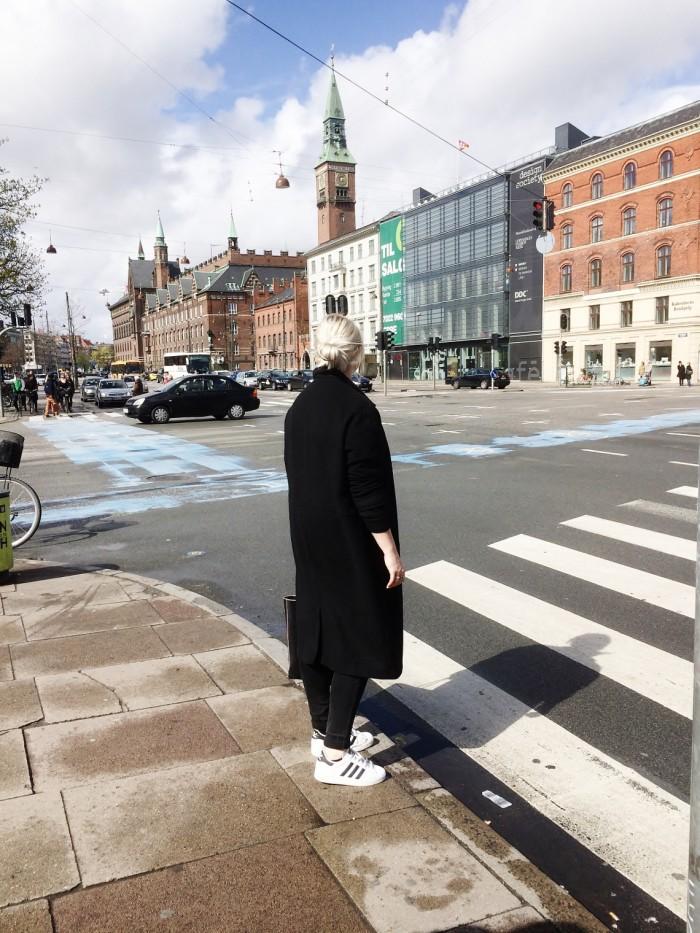 COPENHAGEN LAHME MUSIK EXPORT DENMARK SFFTE (4)