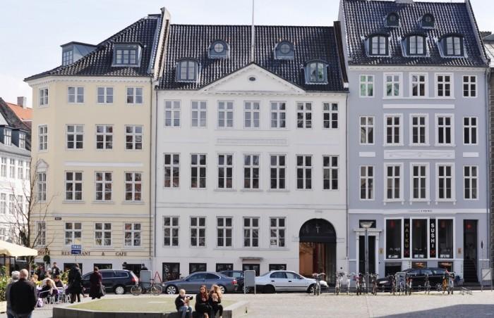 COPENHAGEN LAHME MUSIK EXPORT DENMARK SFFTE (7)