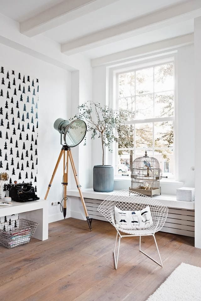 INTERIOR INSPIRATION ALL GREY WHITE SIXFEETFROMTHEEDGE SFFTE (1)
