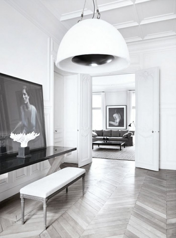INTERIOR INSPIRATION ALL GREY WHITE SIXFEETFROMTHEEDGE SFFTE (6)