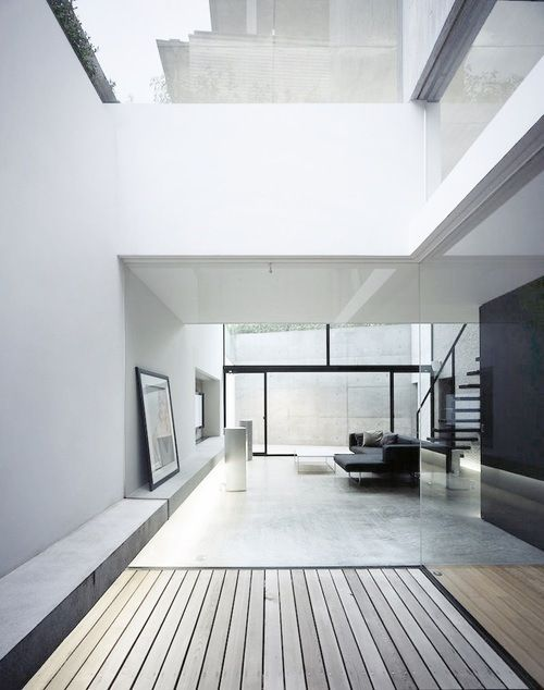 10 AWESOME WHITE LOFTS SFFTE  (1)