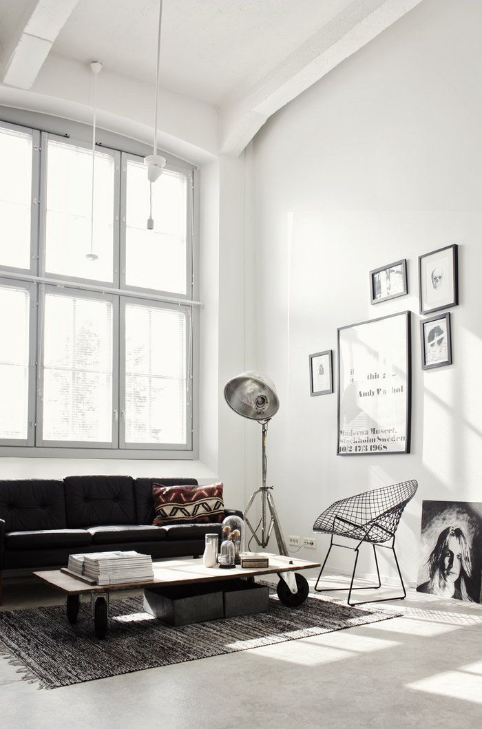 10 AWESOME WHITE LOFTS SFFTE  (2)