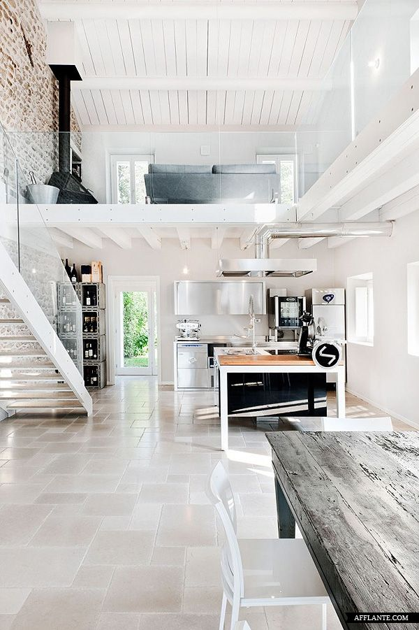 10 AWESOME WHITE LOFTS SFFTE  (4)