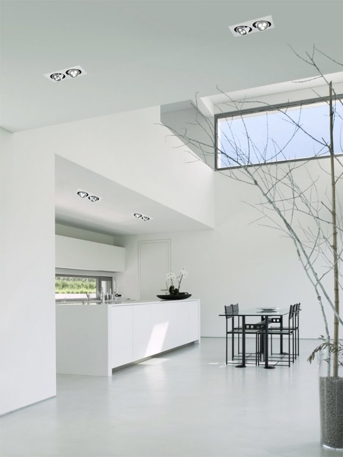 10 AWESOME WHITE LOFTS SFFTE  (5)