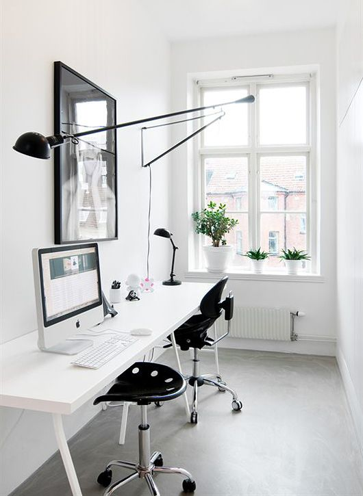 INSPIRATION WORKSPACE (1)