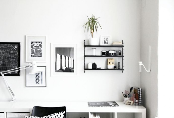 INSPIRATION WORKSPACE (4)