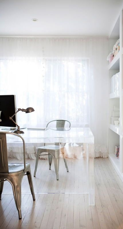 INSPIRATION WORKSPACE (7)