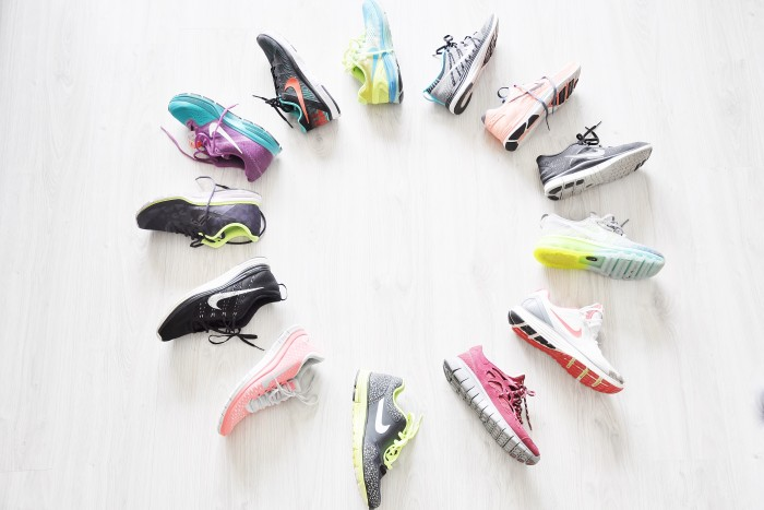 NIKE RUNNINGSHOES COLLECTION FAVOURITES (2)