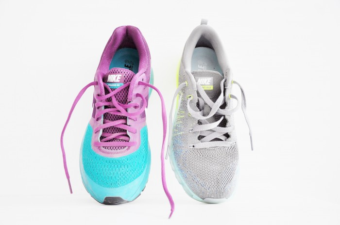 NIKE RUNNINGSHOES COLLECTION FAVOURITES (3)