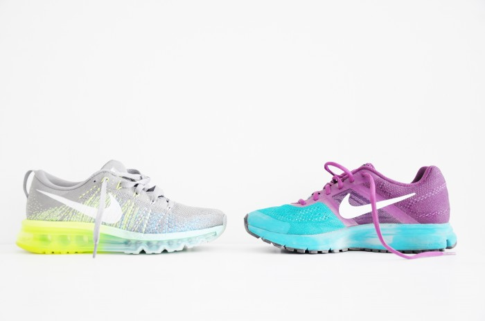 NIKE RUNNINGSHOES COLLECTION FAVOURITES (4)
