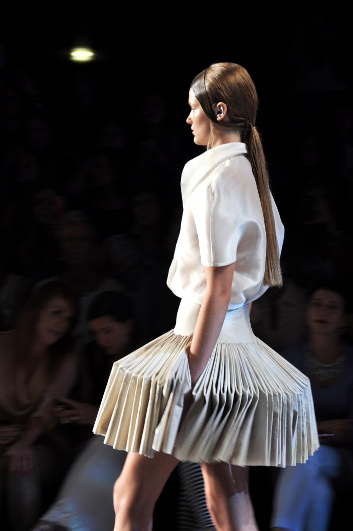 FASHIONWEEKFAVES JULY 2014 (6)