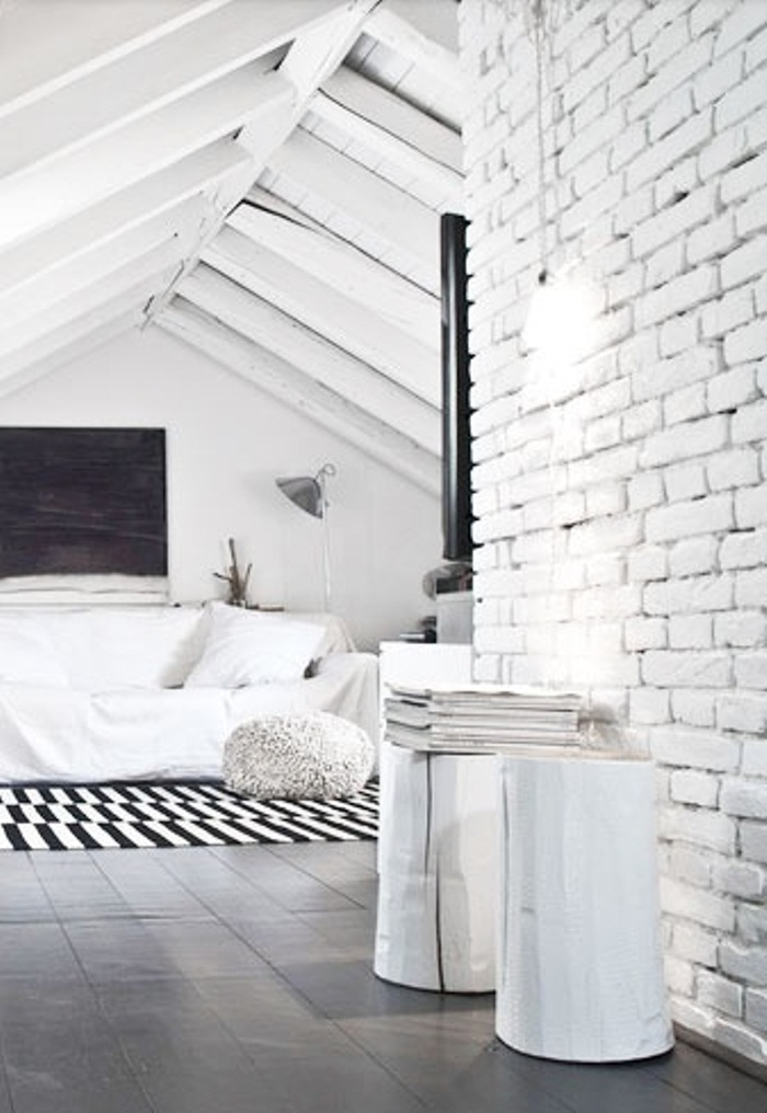 all white bedroom sffte sixfeetfromtheedge (10)