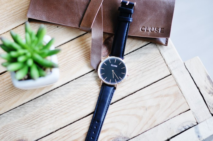 CLUSE WATCHES GIVEAWAY SFFTE SIXFEETFROMTHEEDGE (1)