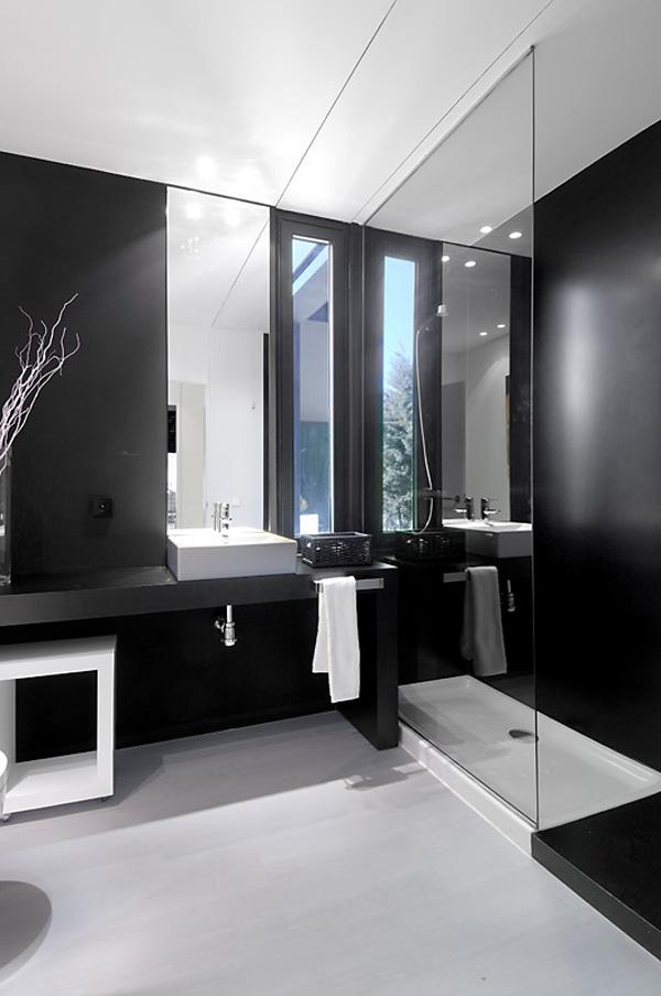 black-glass-house-design-a-cero-6