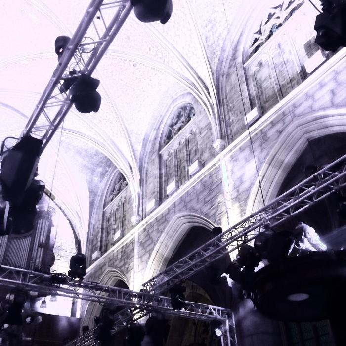 Stijl Maastricht SFFTE