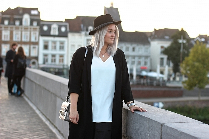OUTFIT SFFTE MAASTRICHT1