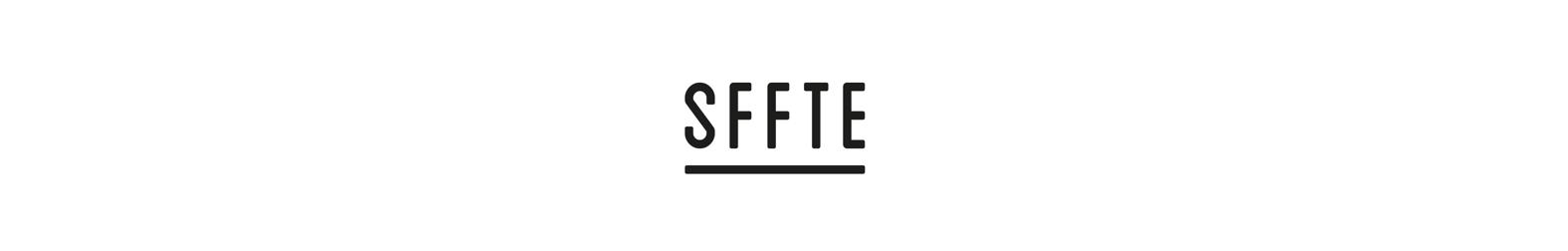 SFFTE.com